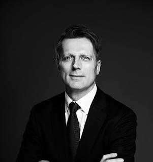 Frederic Michel Verdier