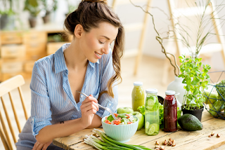 Healthy-Diet-to-reduce-your-Cholesterol