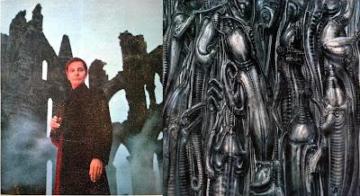 https://alienexplorations.blogspot.com/2018/12/hr-giger-alien-monster-ii-work-407-1978.html
