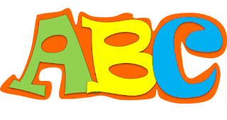 abc, abc blocks, abcs, all the letters of the alphabet, alphabet, blocks, children, education, educational, kids, learn, learning, letter blocks, letters, letters of the alphabet, school, clip art, clipart, clip art picture,