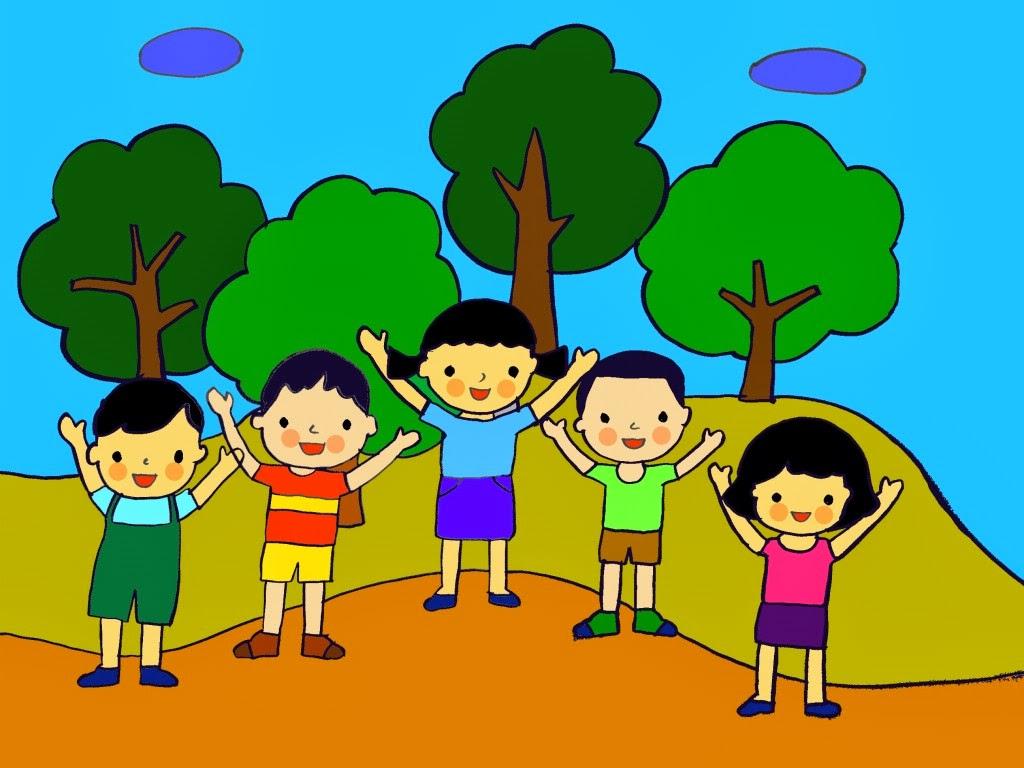 môi trường giáo dục ở trường mầm non, xây dựng môi trường giáo dục cho trẻ 3-6 tuổi, vai trò của môi trường giáo dục cho trẻ mầm non, môi trường giáo dục lấy trẻ làm trung tâm, moi truong hoat dong cua tre mam non la gi, xây dựng môi trường ngoài lớp học, module 7 môi trường giáo dục cho trẻ mầm non, môi trường giáo dục là gì, xây dựng môi trường trong và ngoài lớp học