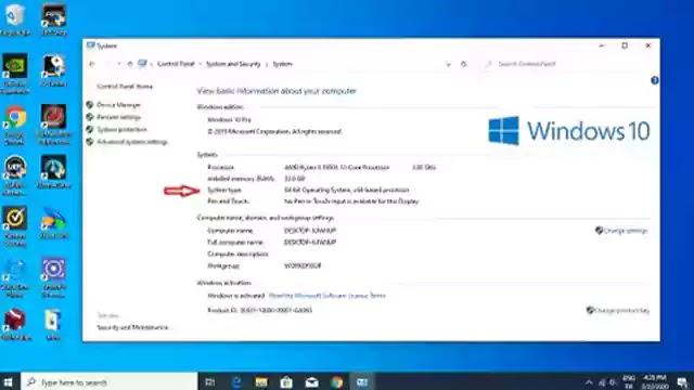 أدوات مساعدة خارجية لإدارة برامج بدء تشغيل Windows