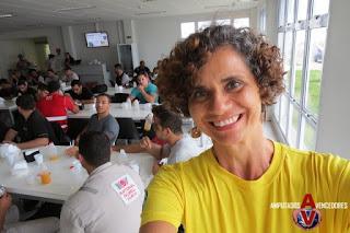 Segurança do Trabalho nov completion Campos palestrante Jane Peralta
