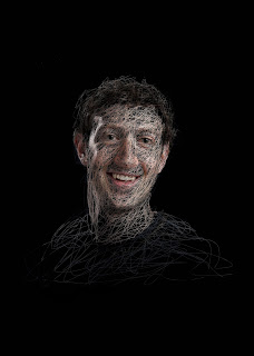 scribble-mark-zuckerberg