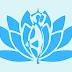 Sobre yoga e ansiedade