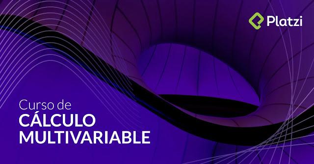 OG-Ca_CC_81lculo-Multivariable.webp