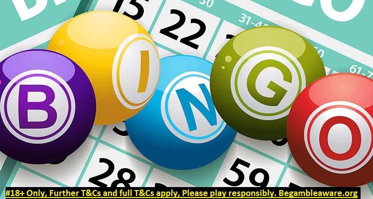 new bingo site uk 2020