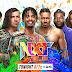 WWE NxT 2.0 28.09.2021   Vídeos + Resultados