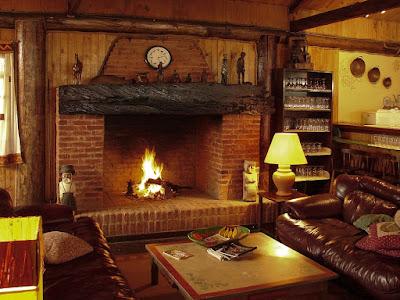 camino-fuoco-casa-calore-arredamento