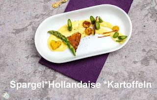 http://www.amor-und-kartoffelsack.de/2017/06/spargel-kartoffel-hollandaise-klassisch.html