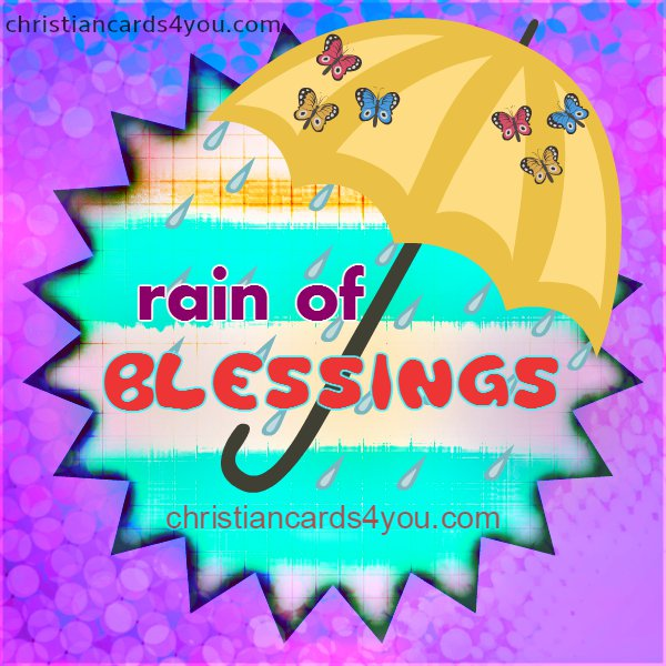 free christian blessings cards, free quotes, nice image