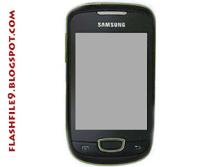 Download Link Available For Samsung GT-S5570 INS Free. Before Flash your device Make sure it's Flashing related problem. Without Flashing related problem phone is not fix. at first check your device hardware problem. if your device have any hardware related problem at first fix this problem then flash your smart phone.