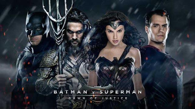 أفلام-شهيرة-خالفت-التوقعات-وخيبت-آمال-المشاهدين-Batman-v-Superman-dawn-of-justice-2016