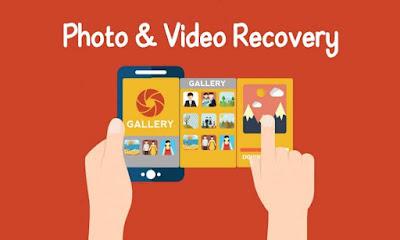 Cara Mengembalikan Video Yang Terhapus