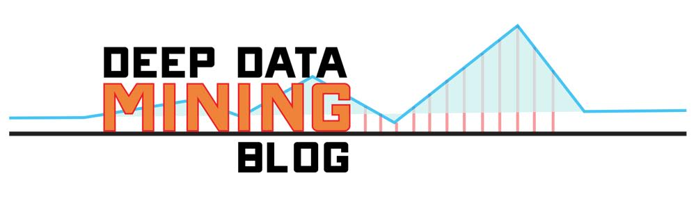 Deep Data Mining Blog