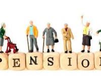 Program Pensiun Dimasa Depan