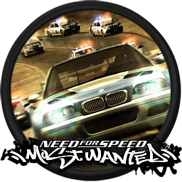 Need For Speed Most Wanted(Flexion) Free Download