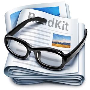 ReadKit