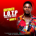 MUSIC :  Kaysmath Ft DannyS -  L.O.T.P (life of the party )