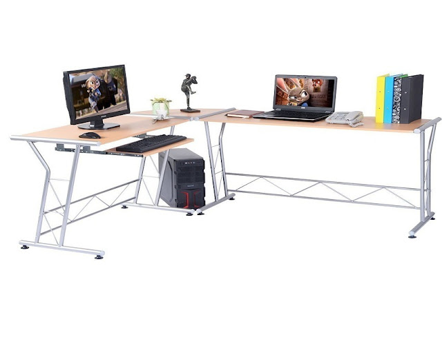 best buy home office furniture in Houston for sale