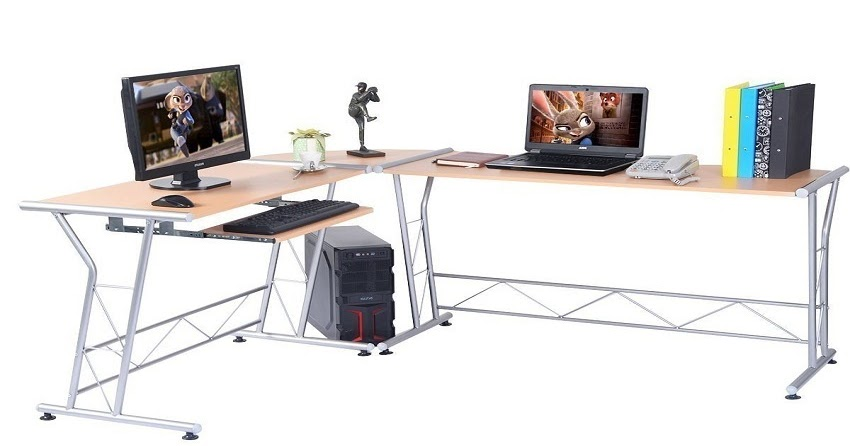 Home office furniture in houston buy office furniture online - Buy home office furniture online ...