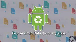 Top Android Recovery Tools with Features