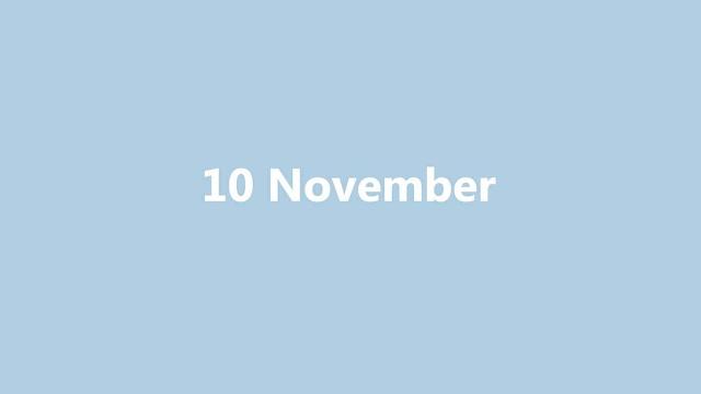 Peringati Hari Pahlawan 10 November, makna Merdeka bagi Indonesia