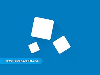 Cara mudah membuat animasi circles dengan html dan css