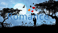 http://lecturedekittycat.blogspot.be/search/label/Romance