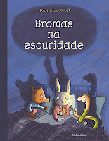 https://catalogo-rbgalicia.xunta.gal/cgi-bin/koha/opac-detail.pl?biblionumber=1447572&branch_group_limit_txt=Oleiros-Bibliotecas%20P%C3%BAblicas%20Municipais&branch_group_limit=multibranchlimit-OLE