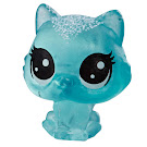 LPS Series 4 Frosted Wonderland Surprise Pair Kitten Cat (#No#) Pet