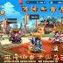 [TN3Q031] Thiếu Niên 3Q - Acc QuangT Full Kim TOP 1 Game S4 - Lực Chiến 171527 Vạn