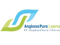 PT. Angkasa Pura I (Persero)  - Penerimaan Untuk Officer   Technician January 2020