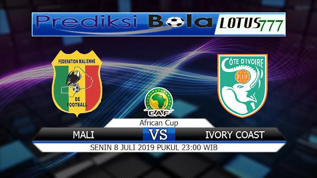 https://lotus-777.blogspot.com/2019/07/prediksi-mali-vs-ivory-coast-8-juli-2019.html