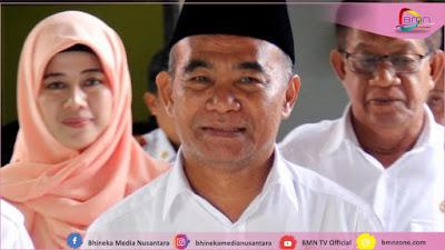 Jakarta,Presiden Jokowi,Jokowi,mudik 2021,mudik,berita mudik,mudik lebaran,info mudik,muhajjir Effendi,lebaran