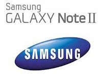 Firmware Samsung Galaxy Note 2 N7100 V4.4.2