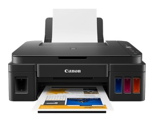 canon-pixma-g2415-driver-printer