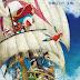 Doraemon: Nobita và hòn đảo kho báu [Trailer + OST]
