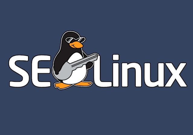 How to check last reboot and shutdown time Linux