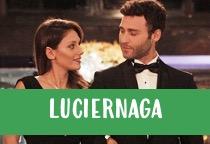 Luciernaga Capítulo 02 Online Gratis