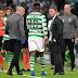 Ανησυχία για Dembele στη Celtic