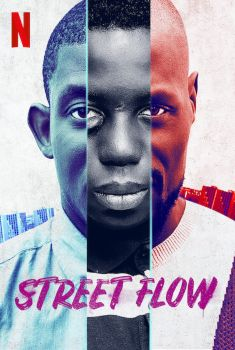 Street Flow Torrent – WEB-DL 720p/1080p Dual Áudio<