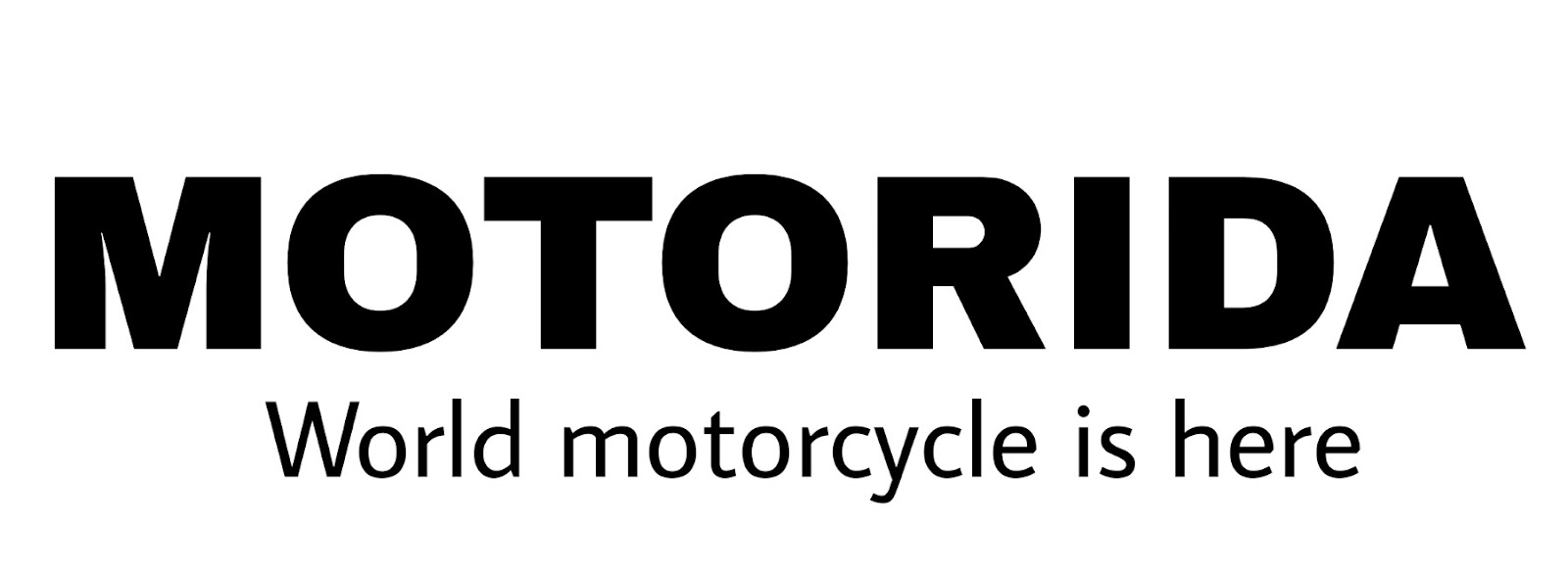motorida