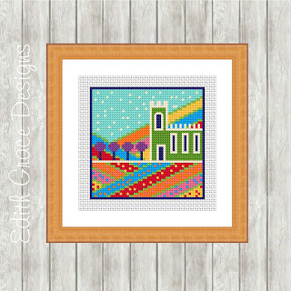 https://www.etsy.com/uk/listing/514257712/modern-cross-stitch-pattern-english?ref=shop_home_active_23