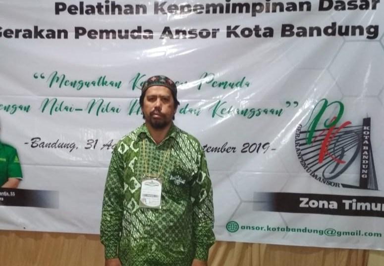 Eks Ketua HTI: Sangat Menjijikkan Islam Khilafah Ala Ismail Yusanto