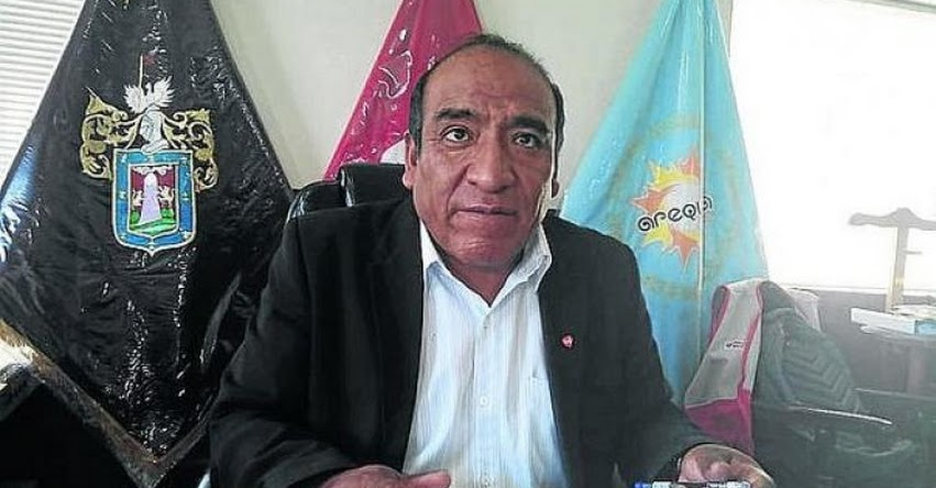 Docentes que renuncien a plazas no volverán a ser contratados por ninguna UGEL en la región Arequipa
