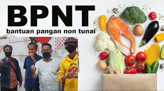 JPK Dan BaraJP Desak Kejari Pringsewu cepat tangani Polemik BPNT di Pringsewu