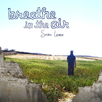 iTunes MP3/AAC Download - Breathe In The Air by Sasha Leonov - stream song free on top digital music platforms online | The Indie Music Board by Skunk Radio Live (SRL Networks London Music PR) - Tuesday, 28 May, 2019
