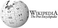 http://www.advertiser-serbia.com/wikipedia-uvodi-nova-pravila-koja-bi-trebala-da-sprece-nezeljeno-ponasanje/