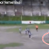 Violencia en el fútbol femenino argentino